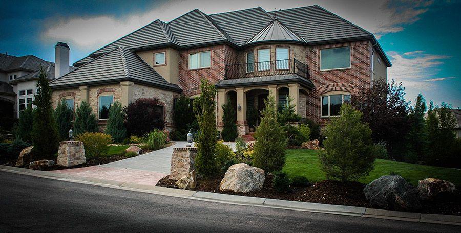 Outdoor Maintenance - Elite Landscaping Metro Denver ... on Elite Landscape And Outdoor Living id=25344
