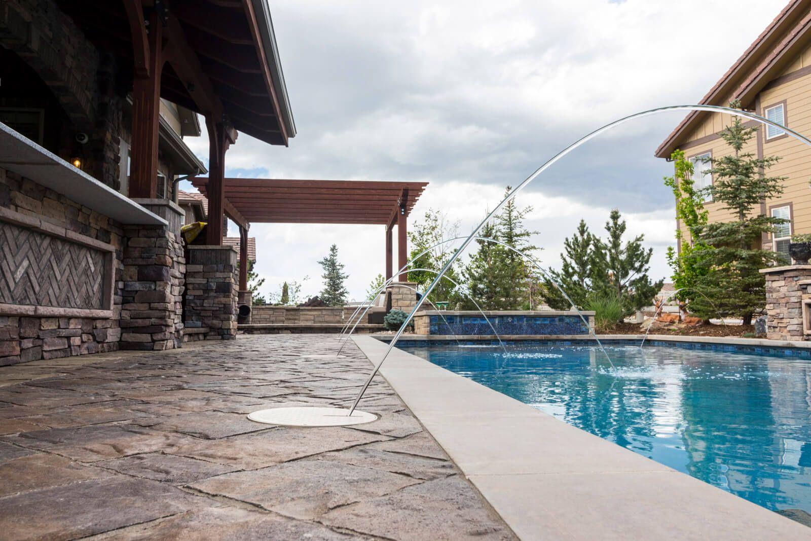 Myths About Pavers - Elite Landscape & Outdoor Living ... on Elite Landscape And Outdoor Living id=27781