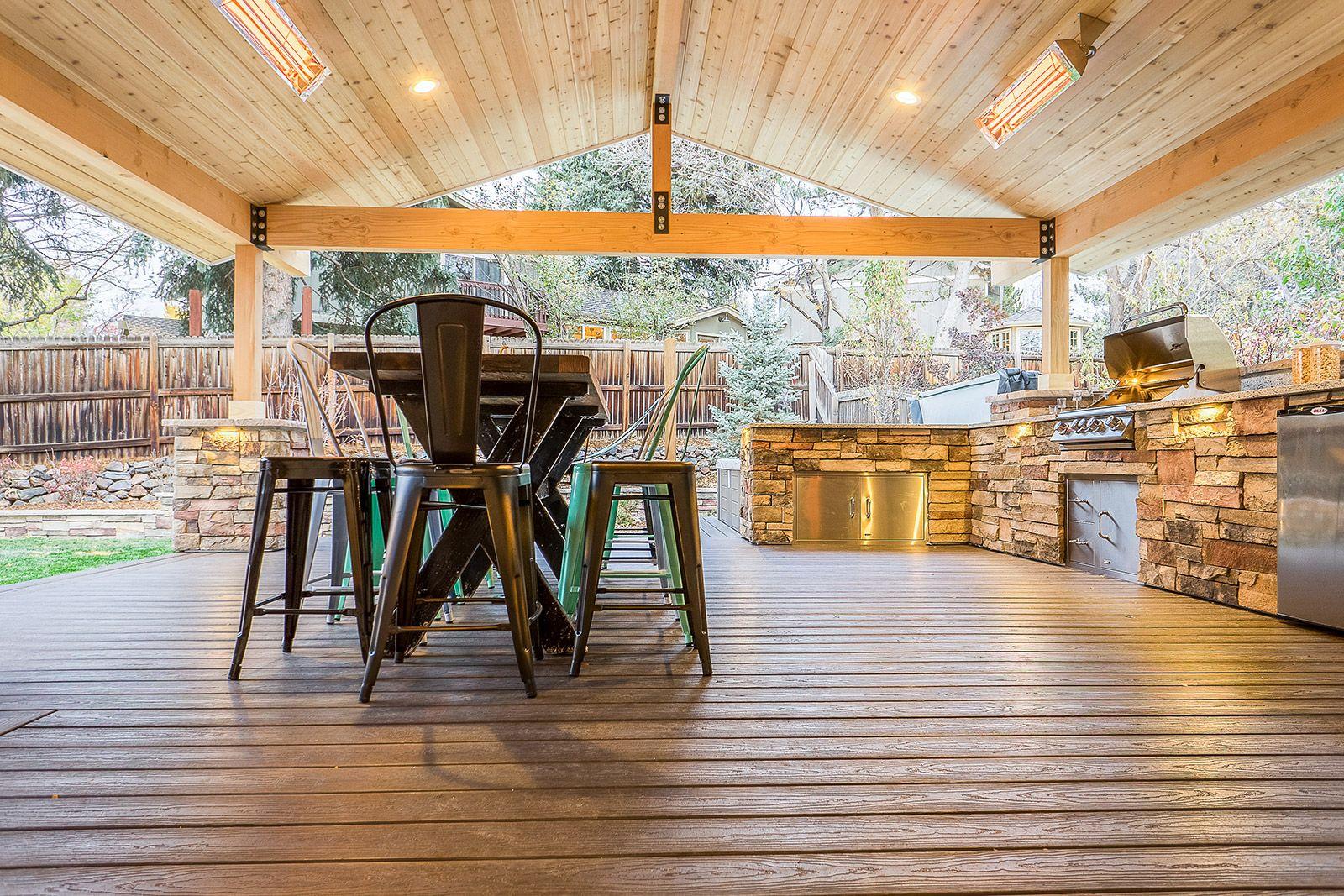 Outdoor-Living-OL1 - Elite Landscape & Outdoor Living ... on Elite Landscape And Outdoor Living id=51939