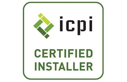 icpi-logo - Elite Landscape & Outdoor Living - Elite Landscape ...