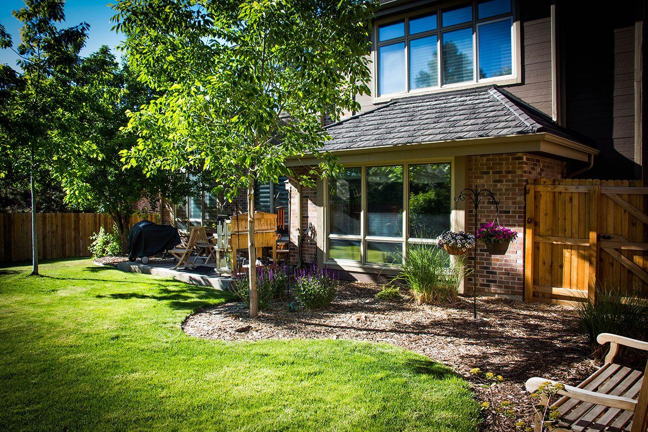 Plant Life, Maintenance & Xeriscape - Elite Landscape ... on Elite Landscape And Outdoor Living id=31083