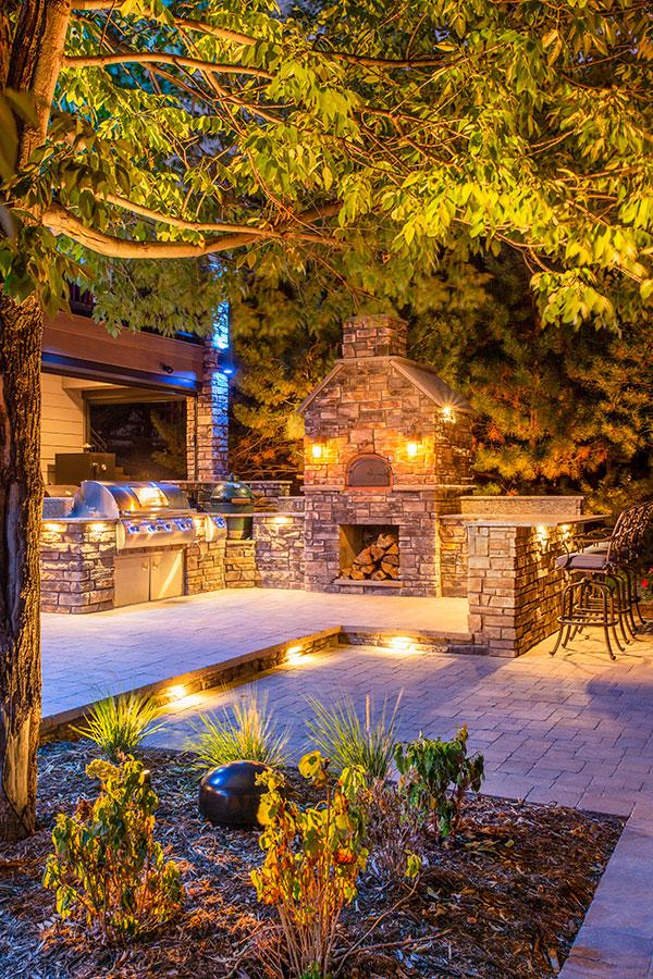 LL-20-1 - Elite Landscape & Outdoor Living - Elite ... on Elite Landscape And Outdoor Living id=57112