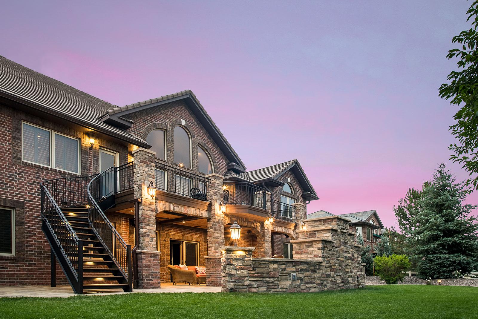 LL-20-12 - Elite Landscape & Outdoor Living - Elite ... on Elite Landscape And Outdoor Living id=56463