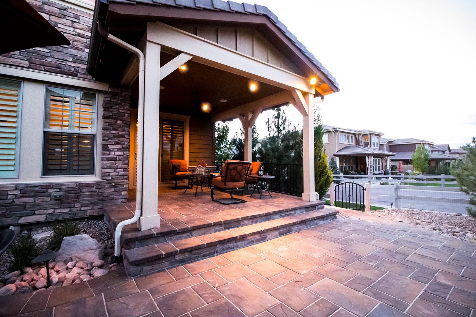 LL-20-13 - Elite Landscape & Outdoor Living - Elite ... on Elite Landscape And Outdoor Living id=94139