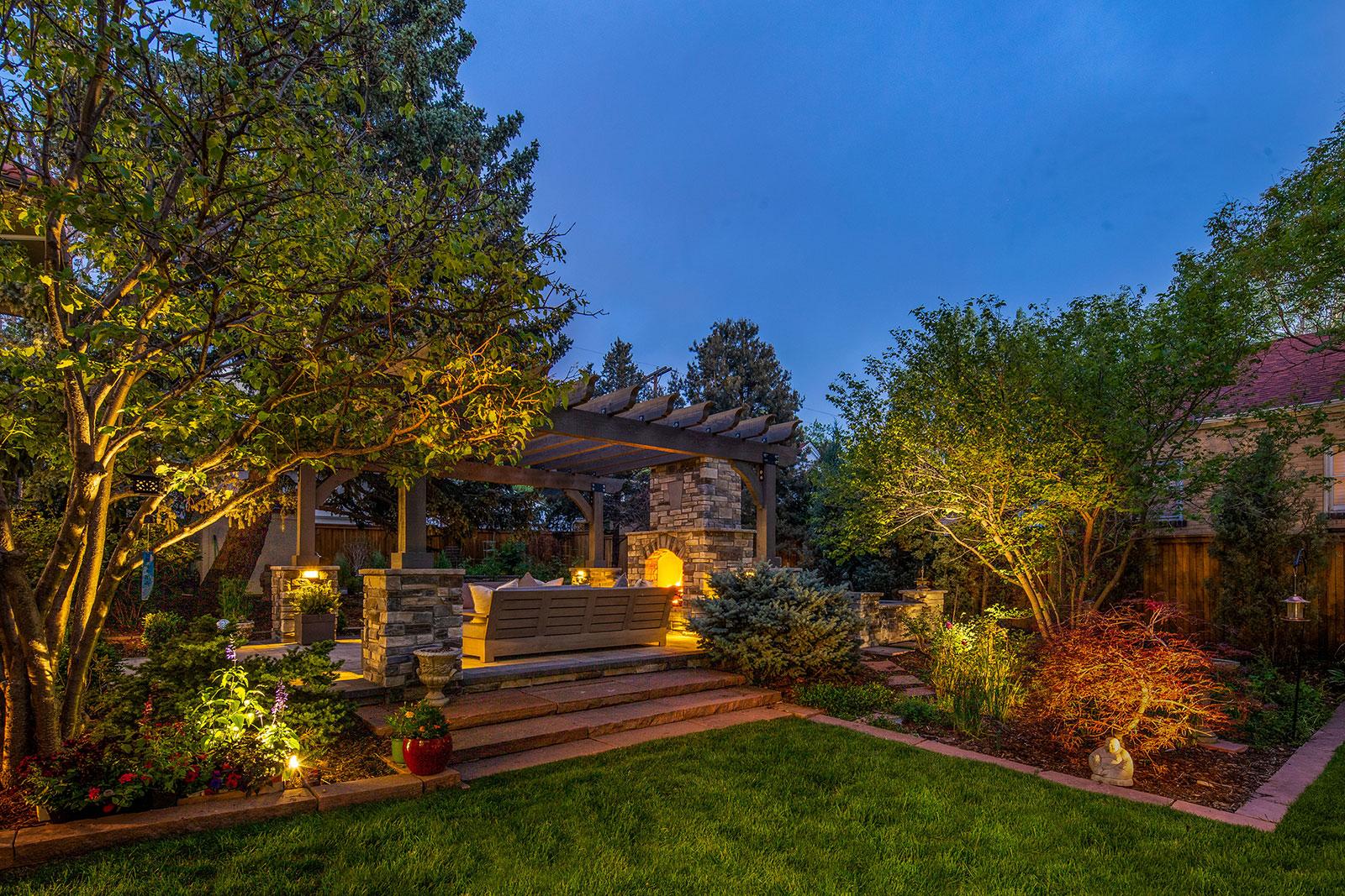LL-20-6 - Elite Landscape & Outdoor Living - Elite ... on Elite Landscape And Outdoor Living id=48074