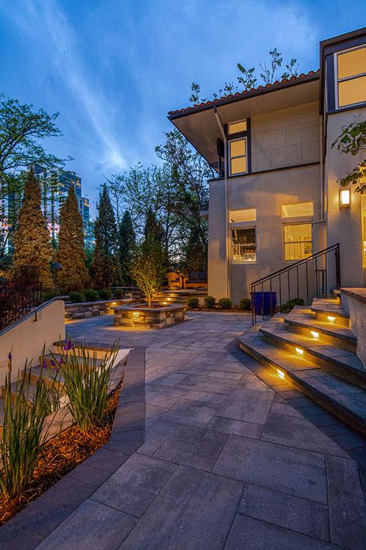 LL-20-7 - Elite Landscape & Outdoor Living - Elite ... on Elite Landscape And Outdoor Living id=88099