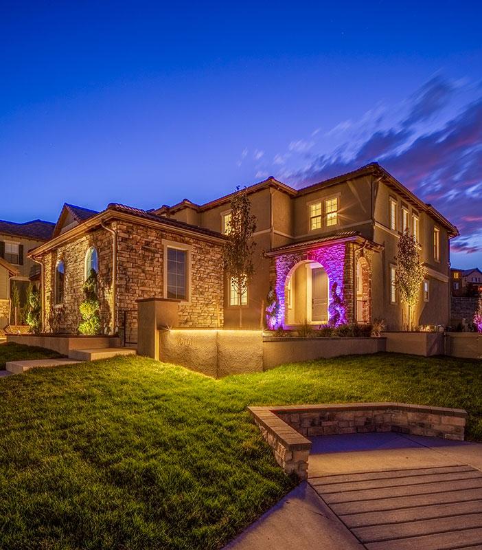 LL-20-8 - Elite Landscape & Outdoor Living - Elite ... on Elite Landscape And Outdoor Living id=69731